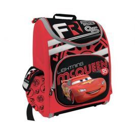 Рюкзак Disney Cars