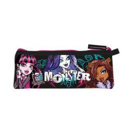 Пенал Monster High