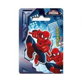 Ластик Spider-Man