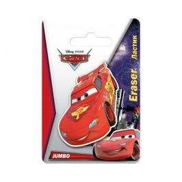 Ластик Disney Cars