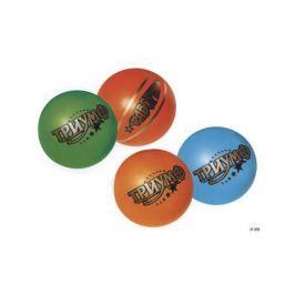 Мяч Джампа резиновый 20 см