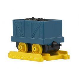 Вагончик Thomas&Friends грузовой в ассортименте