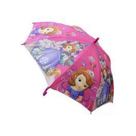 Зонтик Disney «Принцесса София»