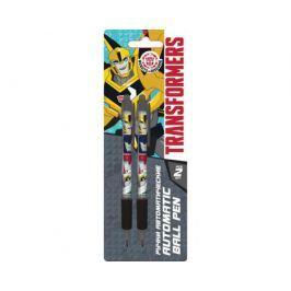 Ручка шариковая Transformers