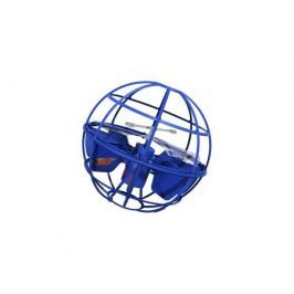Летающий шар Air Hogs «Spin Master»