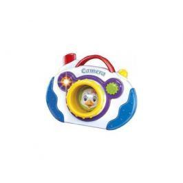 Развивающая игрушка Расти Малыш «Мини-камера»