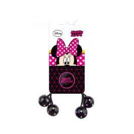 Резинка для волос Daisy Design «Минни Маус»