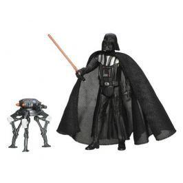 Фигурка Star Wars «Миссия в пустыне» в ассортименте