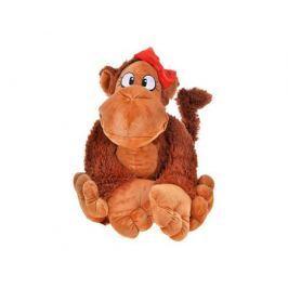 Мягкая игрушка «Обезьянка Янка», 42 см СмолТойс