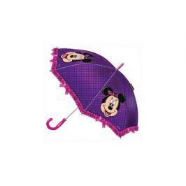Зонтик Disney «Красотка Минни Маус»