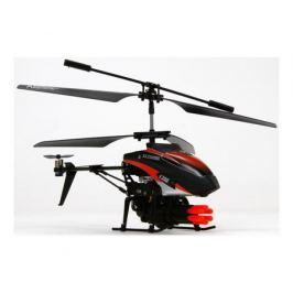 Вертолет на радиоуправлении ABtoys с гироскопом