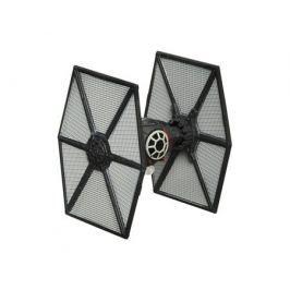 Коллекционная фигурка корабля Star Wars в ассортименте