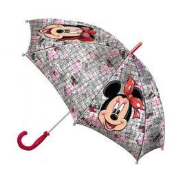 Зонтик Disney «Стильная штучка Минни Маус»
