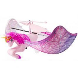 Игрушка Flying Fairy «Летающий Единорог»