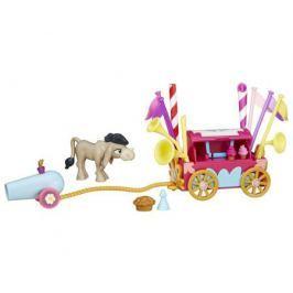 Игровой набор My Little Pony «Пони» коллекционный в ассортименте