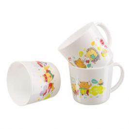 Кружка Happy baby «Baby Mug» в ассортименте