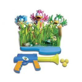 Настольная игра Splash Toys «Утиная охота»