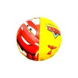 Надувной мяч Intex «Тачки» 61 см