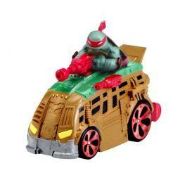 Машинка Ninja Turtles 7 см в ассортименте