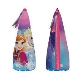 Пенал Disney Frozen конусообразный
