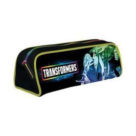Пенал Transformers мягкий