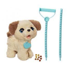 Интерактивная игрушка Furreal Friends «Весёлый щенок Пакс»