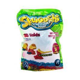 Набор для лепки Skwooshi