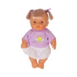 Кукла YAKO «Bonnie» со звуком 25 см