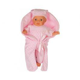 Кукла YAKO «Bonnie» в конверте со звуком 30 см