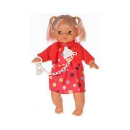 Кукла YAKO «Bonnie» со звуком 30 см в ассортименте