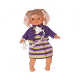 Кукла YAKO «Bonnie» со звуком 30 см