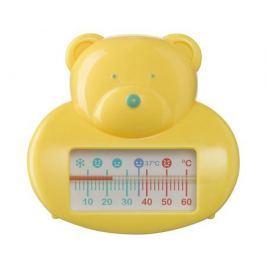 Термометр для воды Happy Baby «Bath thermometer»