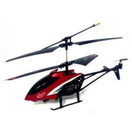 Вертолет ик/у Властелин небес «Стрекоза»