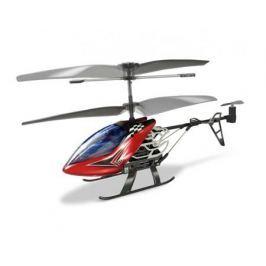 Вертолет на радиоуправлении Silverlit «Sky Dragon» 3-х канальный с гироскопом