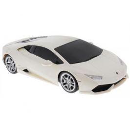 Машина на радиоуправлении Maisto «Lamborghini Huracan LP 610-4» 1:14