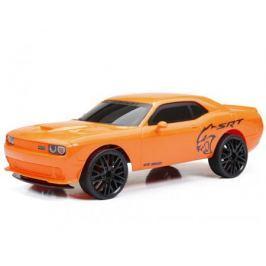 Машина на радиоуправлении New Bright «Challenger Hellcat» 1:12