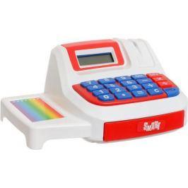 Игровой набор HTI Smart «Кассовый аппарат»
