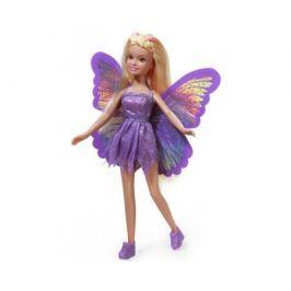 Кукла Defa Lucy с крыльями 29 см