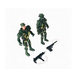 Игровой набор Юкей «Army Corps»
