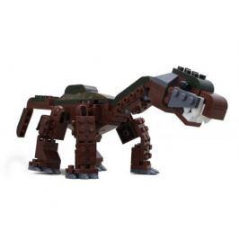 Конструктор Banbao «Динозавр» 138 дет.