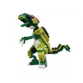 Конструктор Banbao «Динозавр» 175 дет.