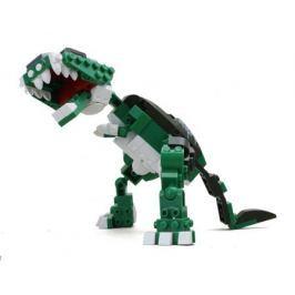 Конструктор Banbao «Динозавр» 135 дет.