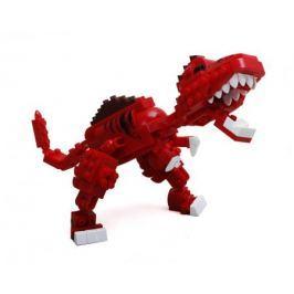 Конструктор Banbao «Динозавр» 155 дет.