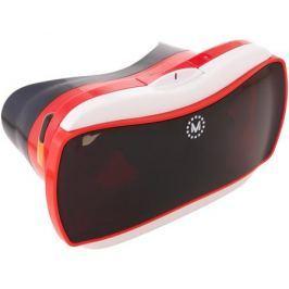 Очки виртуальной реальности View Master
