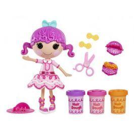 Кукла Lalaloopsy c волосами из теста 33 см