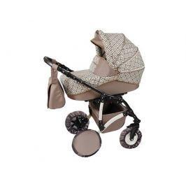 Чехол на колёса детской коляски Виталфарм «Витоша»