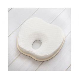 Подушка Baby Nice с латексным наполнителем универсальная 22х23х3 см