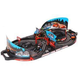 Автотрек Yako «Slot Racing»