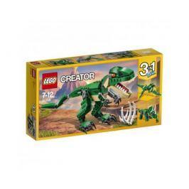 Конструктор LEGO Creator 31058 Грозный динозавр