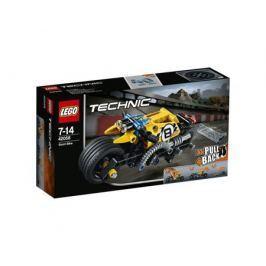 Конструктор LEGO Technic 42058 Мотоцикл для трюков